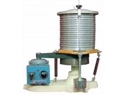 ELEK SALLAMA CİHAZI Planhicter Model:ES-608