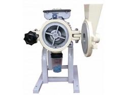 KIRICI DEĞİRMENİ Model: HD-703