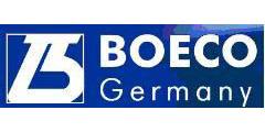 BOECO Germany- Almanya Türkiye Distribütörü