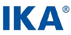 IKA Laboratory Equipment- Almaya Türkiye