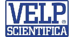 VELP Scientifica - İtalya Türkiye