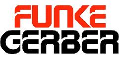 FUNKE GERBER Milk Analysis -Almanya Türkiye