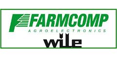 FARMCOMP Wile-55, Wile-65 Finlandiya Türkiye
